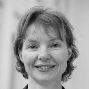 Prof. Dr. Unni Olsbye (cPI) - University of Oslo, Norway